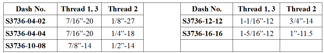 S3736